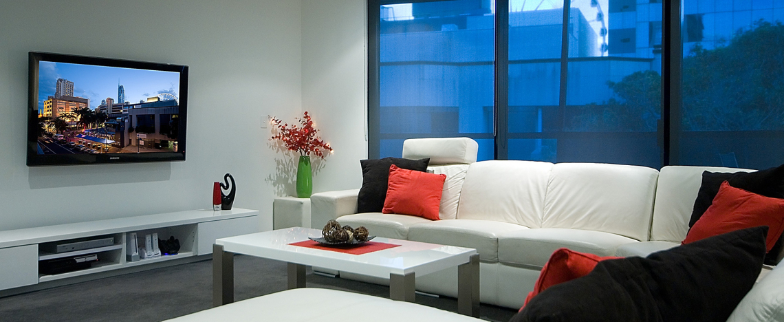 Furniture Packages Australia Simply Furnished
