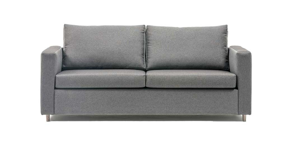 Furniture package deals melbourne