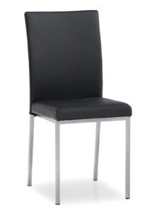 Dining Chair 5