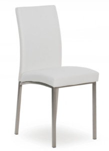 Dining Chair 4