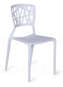 Dining Chair 7
